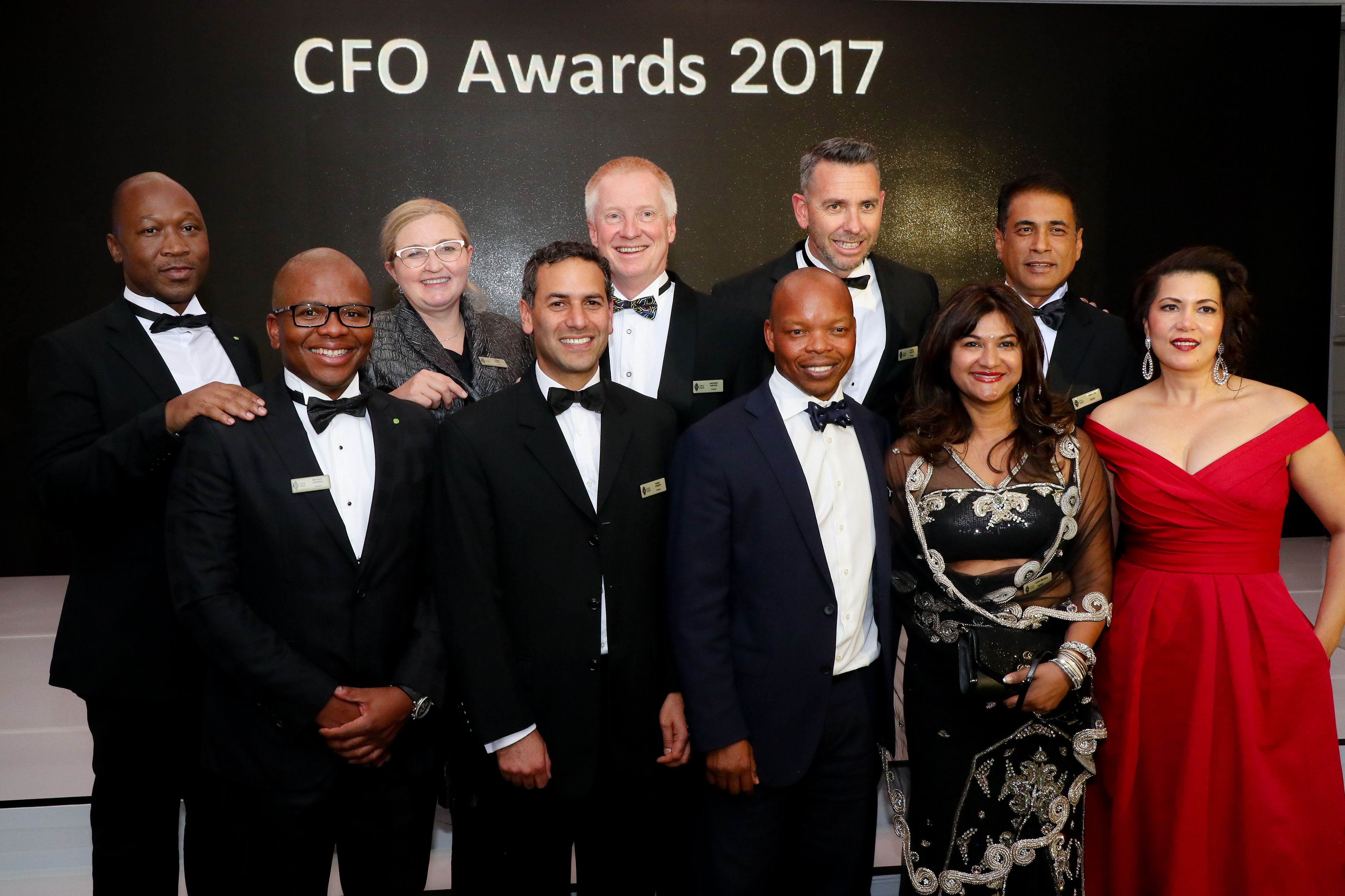 CFO Awards 11 mei 2017 00664